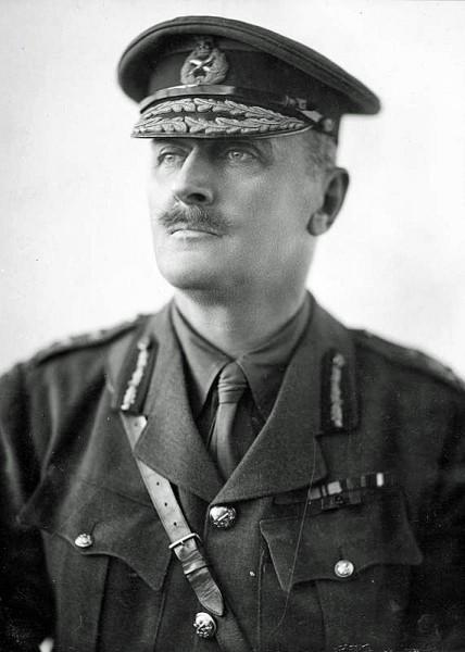 EdmundAllenby