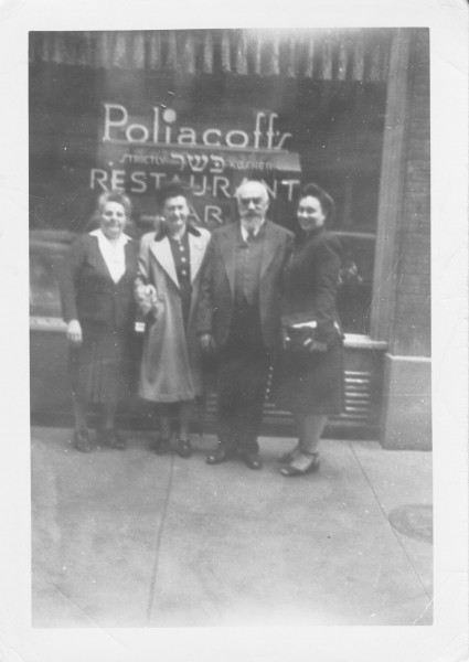 Poliakoffs-Restaurant-NYC-001
