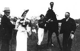 Hyman-Cohen-Jack-Kipling-Claresholm-Derby-1936
