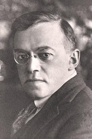 ZeevJabotinsky