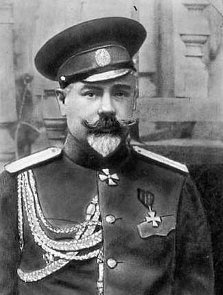 AntonDenikin1917est