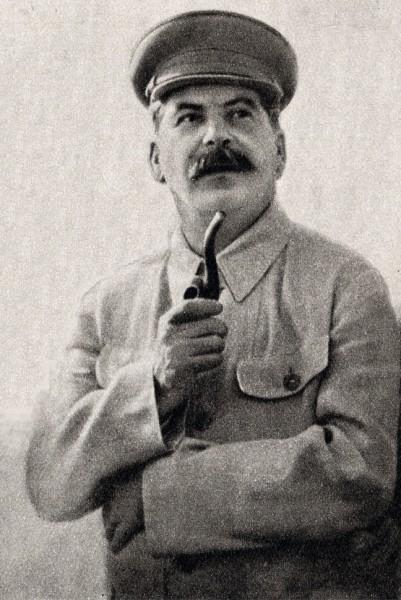 StalinFullImage