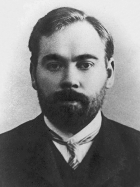 AABogdanov