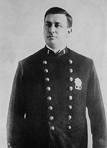 CharlesBeckerca1912